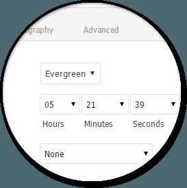 evergreen_countdown-new