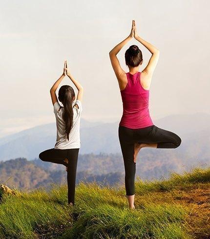 yoga1 (1)