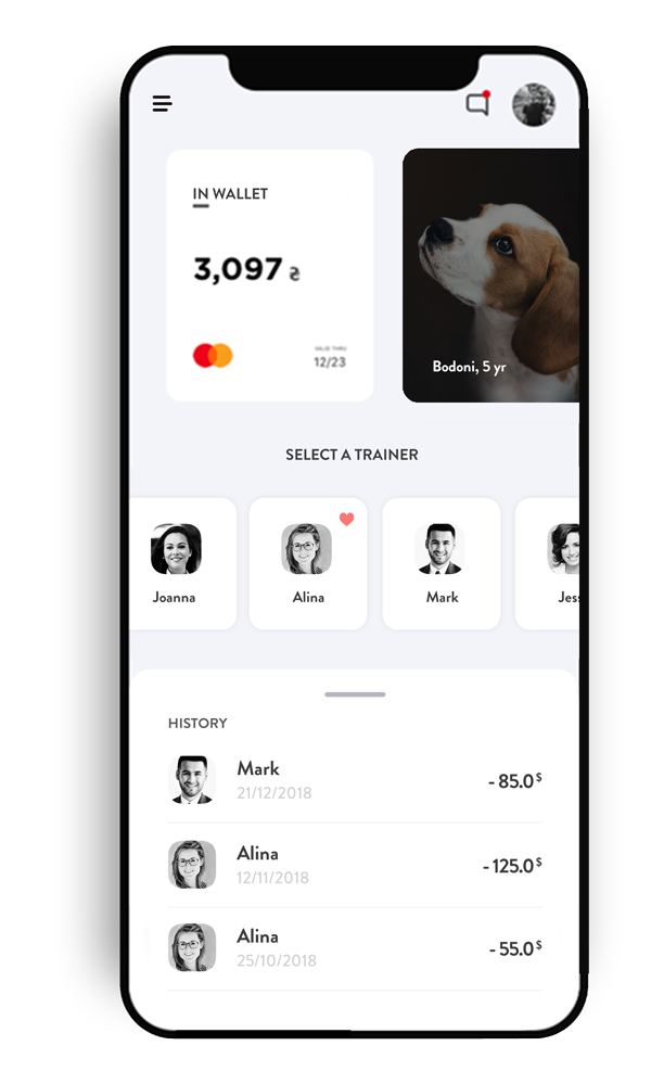 app-design-free-img