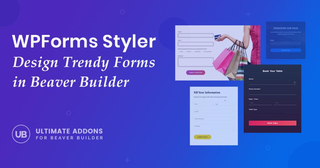 Beaver Builder Latest Updates, Tips & Articles - Ultimate
