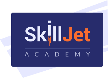 updated-skilljet-logo