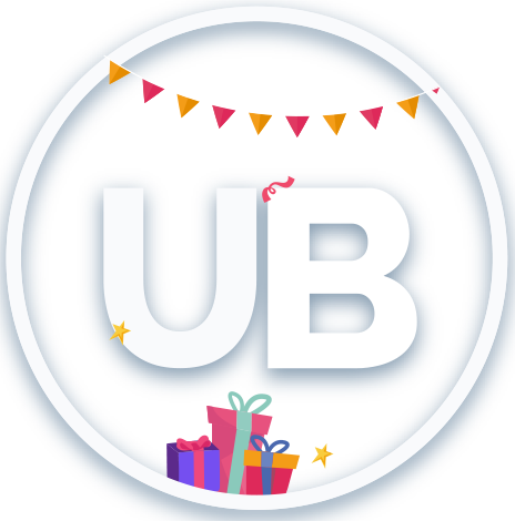uabb-4th-bday