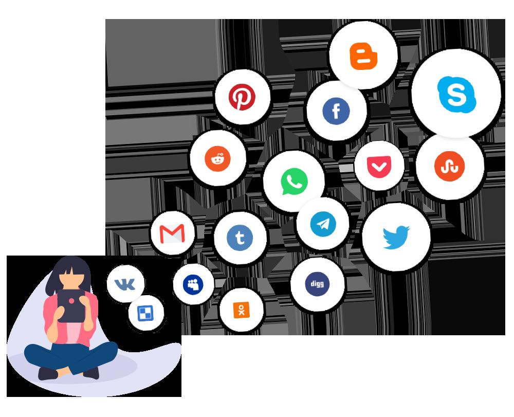 social-share-banner