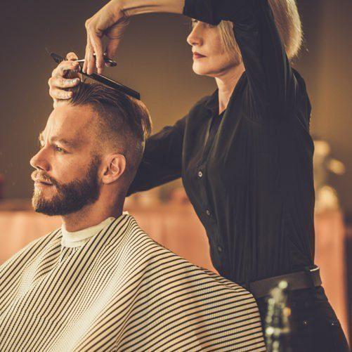 barbershop1-1-circle