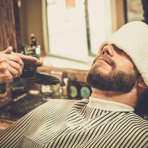 barbershop3-circle