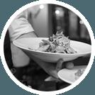 restaurant22