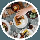 restaurant5-1