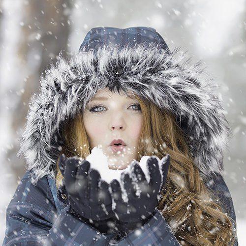 snow_gal-circle